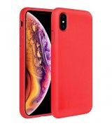Чехол JNW Anti-Burst Case для Apple iPhone XS Red