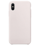 Чехол JNW Anti-Burst Case для Apple iPhone XS Stone