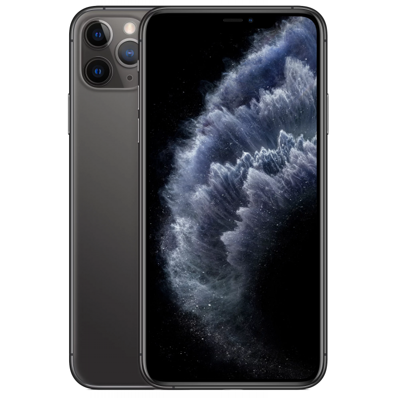 iphone 11 pro купить за 20000
