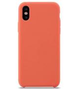 Чехол JNW Anti-Burst Case для Apple iPhone XS Max Nectarine