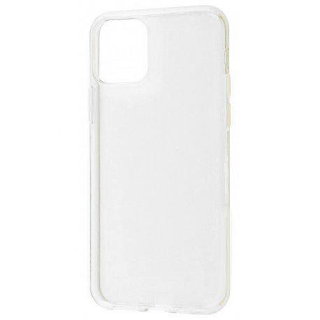 Чехол Baseus Simple для Apple iPhone 11 Pro Transparent