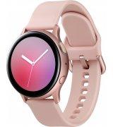 Умные часы Samsung Galaxy Watch Active 2 40mm Aluminium Gold (SM-R830NZDASEK)