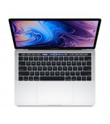 "Apple MacBook Pro 13"" Retina with Touch Bar (MUHR2) 2019 Silver"