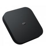 Xiaomi Mi Box S 4C (MDZ-20-AA) Black