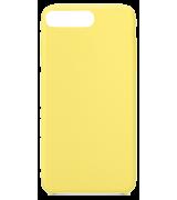 Чехол JNW Anti-Burst Case для Apple iPhone 8 Plus/ 7 Plus Yellow