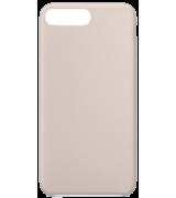 Чехол JNW Anti-Burst Case для Apple iPhone 8 Plus/ 7 Plus Stone