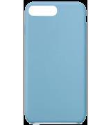 Чехол JNW Anti-Burst Case для Apple iPhone 8 Plus/ 7 Plus Sky Blue
