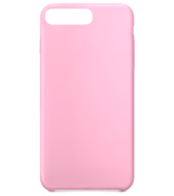 Чехол JNW Anti-Burst Case для Apple iPhone 8 Plus/ 7 Plus Pink