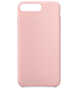 Чехол JNW Anti-Burst Case для Apple iPhone 8 Plus/ 7 Plus Pink Sand