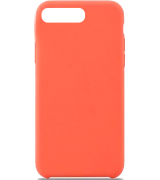 Чехол JNW Anti-Burst Case для Apple iPhone 8 Plus/ 7 Plus Nectarine