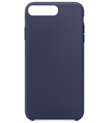 Чехол JNW Anti-Burst Case для Apple iPhone 8 Plus/ 7 Plus Midnight Blue)
