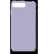 Чехол JNW Anti-Burst Case для Apple iPhone 8 Plus/ 7 Plus Lavender Grey