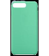 Чехол JNW Anti-Burst Case для Apple iPhone 8 Plus/ 7 Plus Green