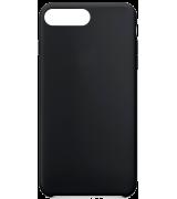 Чехол JNW Anti-Burst Case для Apple iPhone 8 Plus/ 7 Plus Black