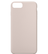 Чехол JNW Anti-Burst Case для Apple iPhone 7/8 Stone