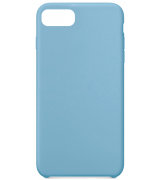 Чехол JNW Anti-Burst Case для Apple iPhone 7/8 Sky Blue