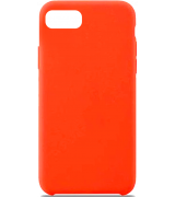 Чехол JNW Anti-Burst Case для Apple iPhone 7/8 Red
