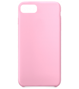 Чехол JNW Anti-Burst Case для Apple iPhone 7/8 Pink