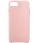 Чехол JNW Anti-Burst Case для Apple iPhone 7/8 Pink Sand
