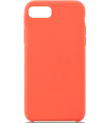 Чехол JNW Anti-Burst Case для Apple iPhone 7/8 Nectarine