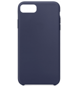 Чехол JNW Anti-Burst Case для Apple iPhone 7/8 Midnight Blue