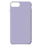Чехол JNW Anti-Burst Case для Apple iPhone 7/8 Lavender Grey