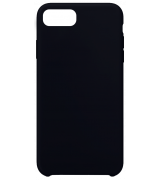 Чехол JNW Anti-Burst Case для Apple iPhone 7/8 Black
