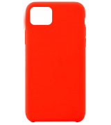 Чехол JNW Anti-Burst Case для Apple iPhone 11 Pro Red