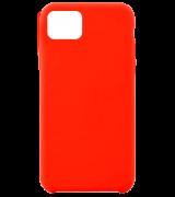 Чехол JNW Anti-Burst Case для Apple iPhone 11 Pro Red