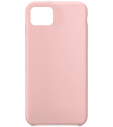 Чехол JNW Anti-Burst Case для Apple iPhone 11 Pro Pink Sand