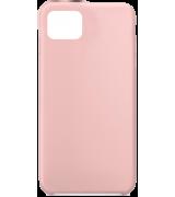 Чехол JNW Anti-Burst Case для Apple iPhone 11 Pro Pink Sand