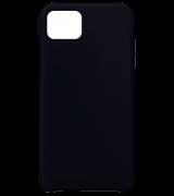 Чехол JNW Anti-Burst Case для Apple iPhone 11 Pro Black