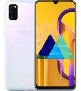 Samsung Galaxy M30s 4/64GB White (SM-M307FZWUSEK)