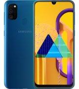 Samsung Galaxy M30s 4/64GB Blue (SM-M307FZBUSEK)