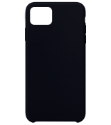 Чехол JNW Anti-Burst Case для Apple iPhone 11 Black