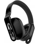 Наушники 1MORE Over-Ear Headphones (MK801) Black