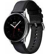 Умные часы Samsung Galaxy Watch Active 2 40mm Stainless steel Silver (SM-R830NSSASEK)