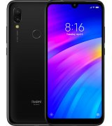 Xiaomi Redmi 7 2/16GB Eclipse Black