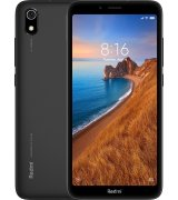 Xiaomi Redmi 7A 2/32GB Matte Black