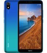 Xiaomi Redmi 7A 2/32GB Gem Blue