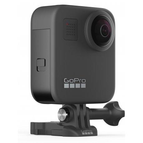 Видеокамера GoPro MAX (CHDHZ-201)