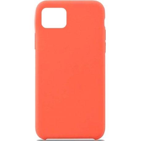 Чехол JNW Anti-Burst Case для Apple iPhone 11 Pro Max Nectarine