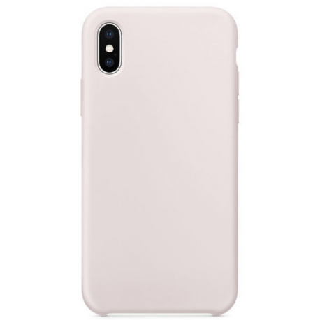 Чехол JNW Anti-Burst Case для Apple iPhone XS Max Stone