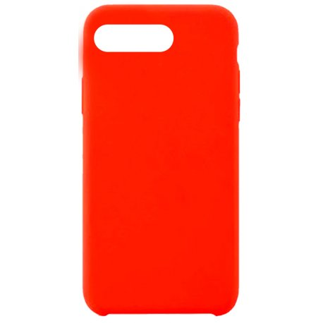 Чехол JNW Anti-Burst Case для Apple iPhone 8 Plus/ 7 Plus Red