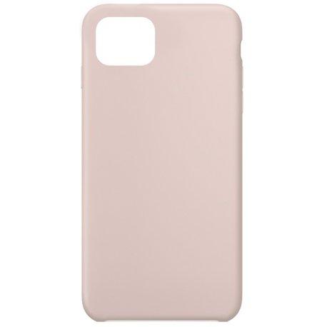 Чехол JNW Anti-Burst Case для Apple iPhone 11 Stone