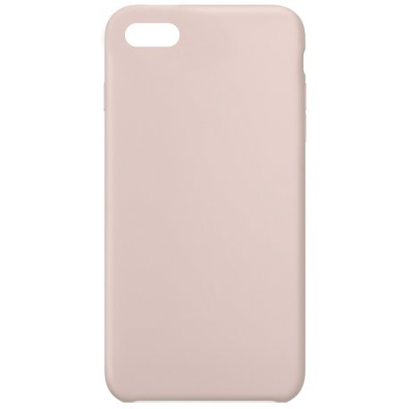 Чехол JNW Anti-Burst Case для Apple iPhone 6/6s Stone