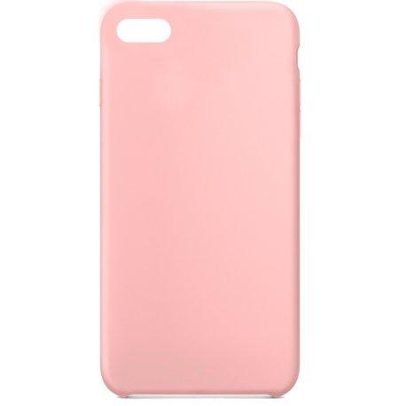 Чехол JNW Anti-Burst Case для Apple iPhone 6/6s Sky Pink Sand