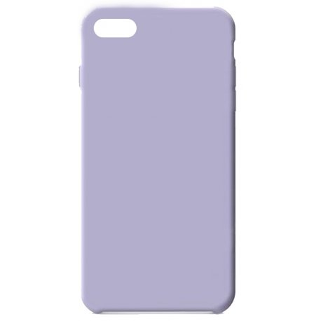 Чехол JNW Anti-Burst Case для Apple iPhone 6/6s Lavender Grey