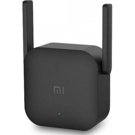 Беспроводная точка доступа Усилитель беспроводного сигнала Xiaomi Mi Wifi Amplifier Pro (DVB4176CN)