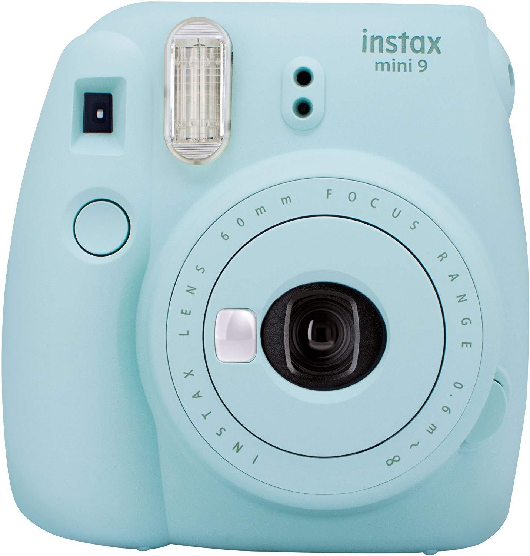 фотокамеры с мгновенной печатью теме красивые картинки